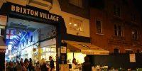 Brixton-Village-at-night